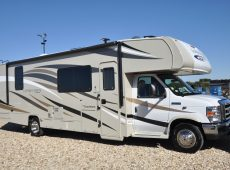 Search   Motorhome Specialist Reviews